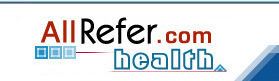 AllRefer Health - Caring for your Well Being