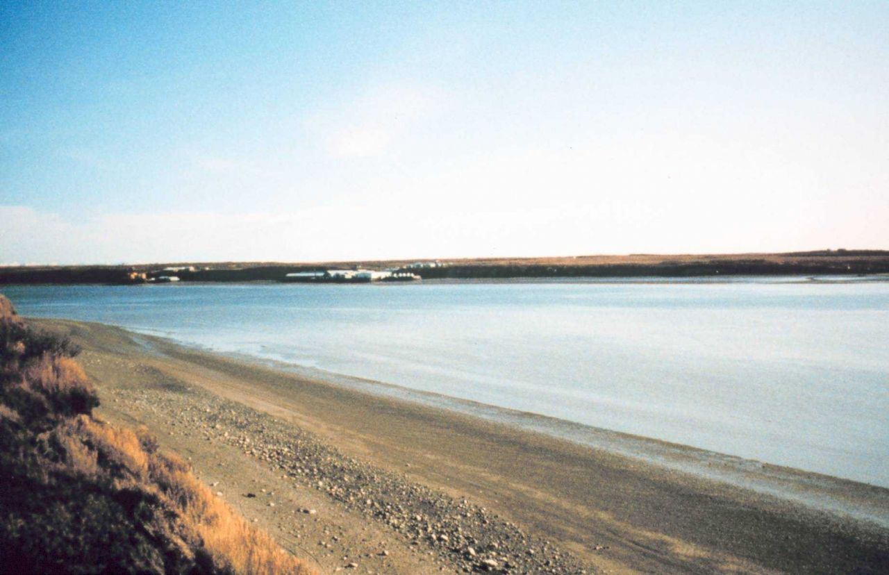 south naknek women Native village of south naknek [alaska ] donald f nielsen (president) tel: (907) 246-8614  on this day, 24 years ago the violence against women act was signed .