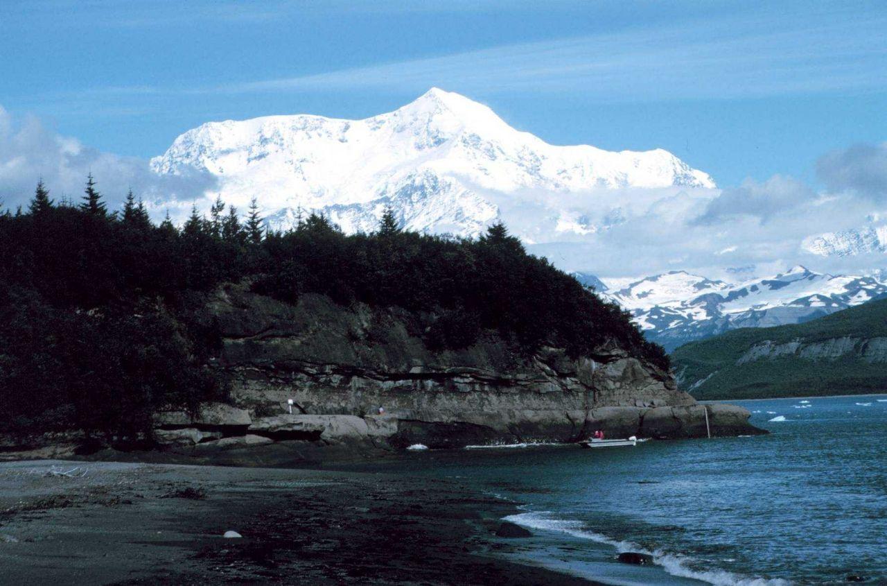 Photo -7 of Mount St Photo