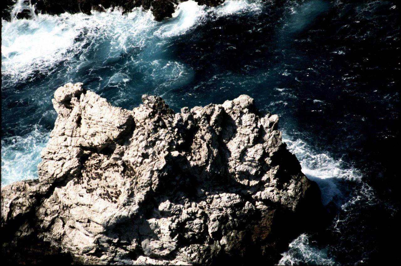 Castle Rocks Photo