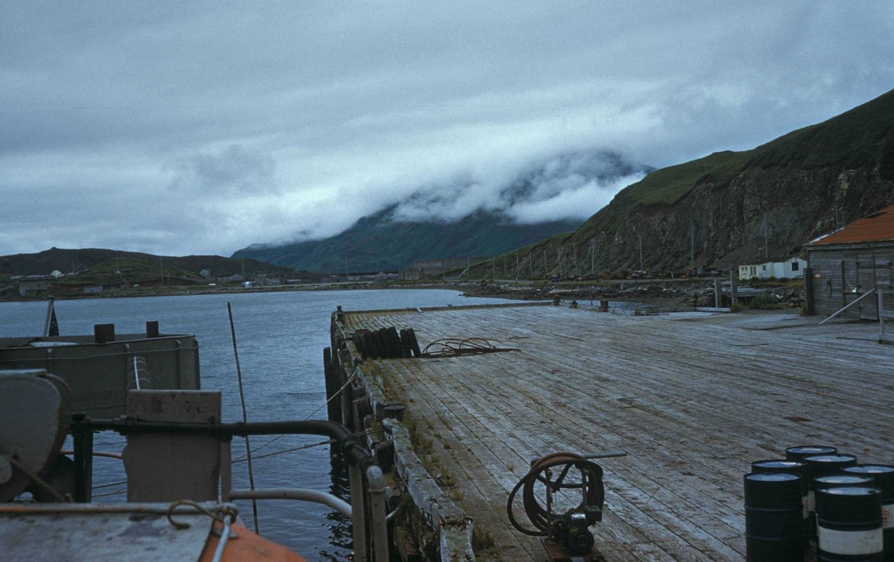 dutch harbor bbw personals Surrounding area unalaska / dutch harbor can be viewed and studied at the museum of the aleutians with many artifacts dating back roughly 9,000 years the.