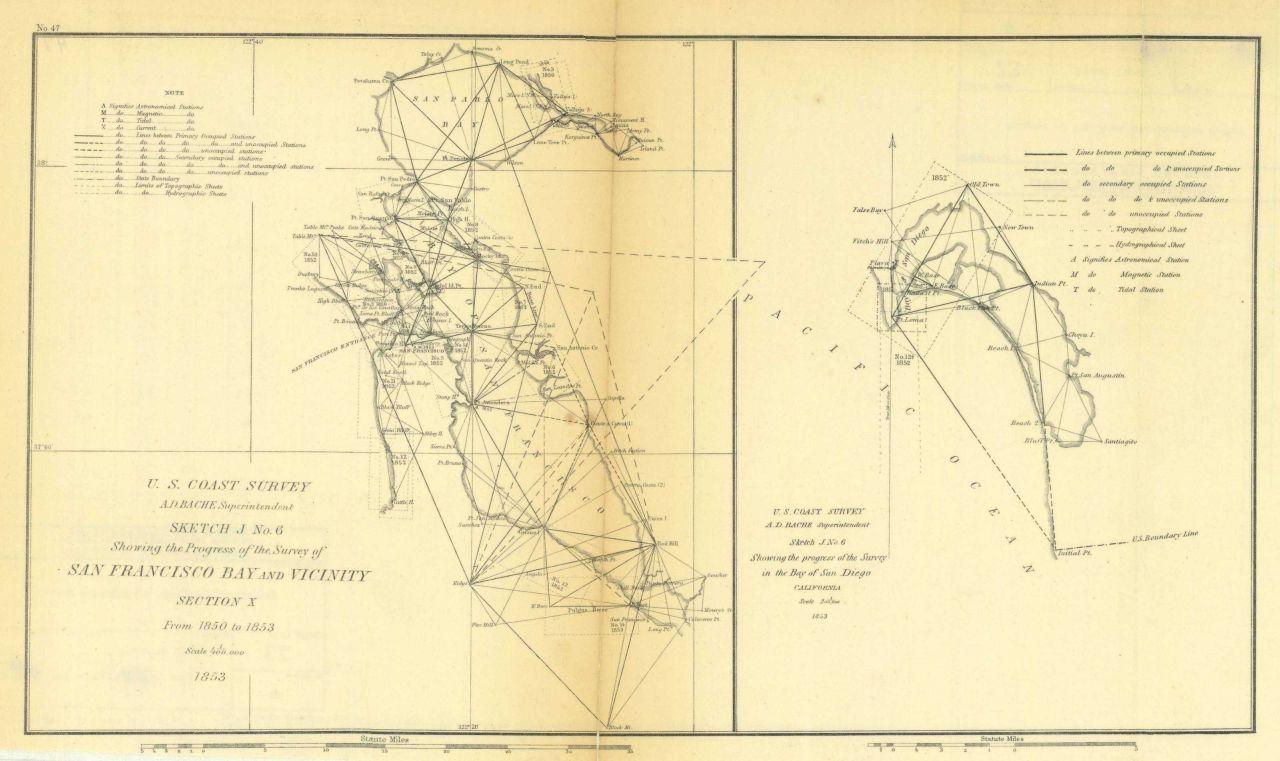 Annual Report 1853 Photo