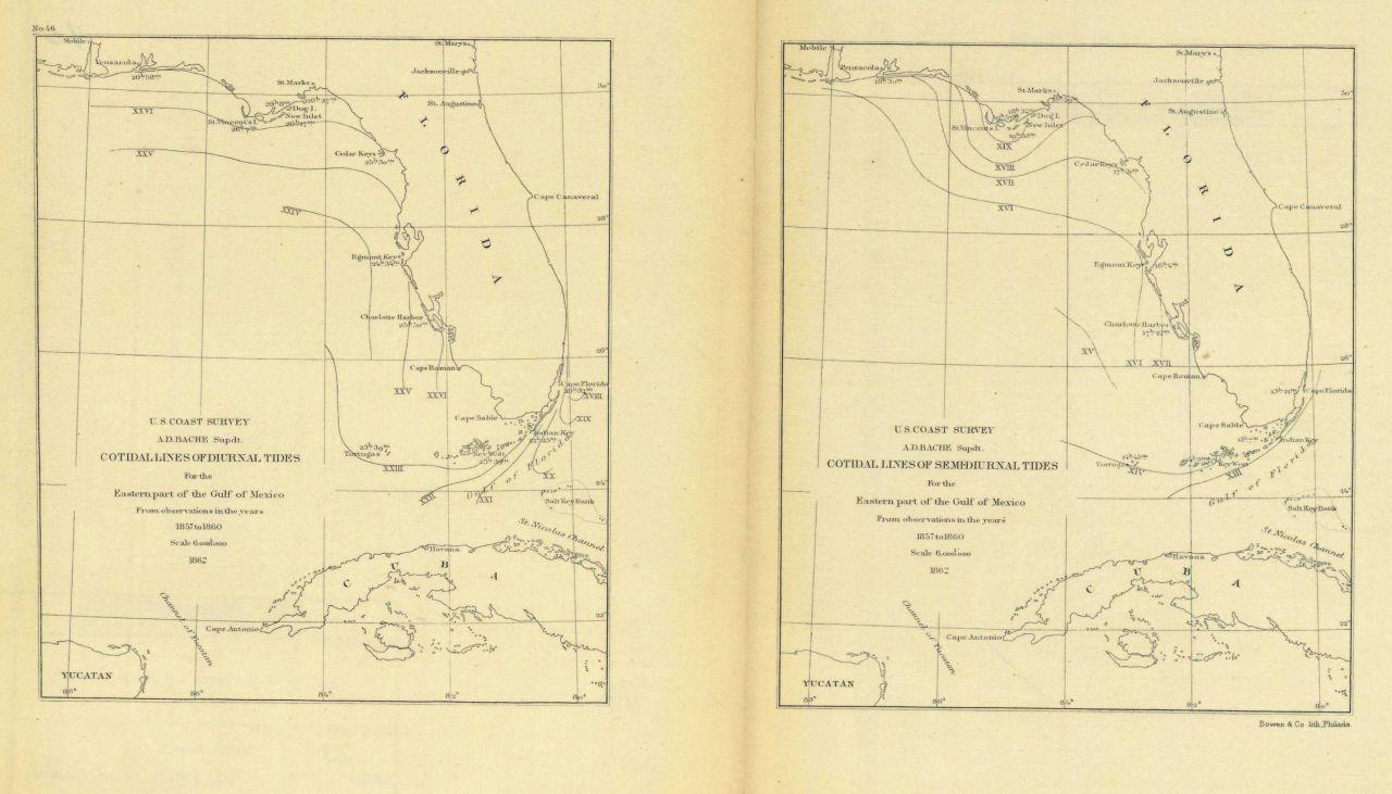 Annual Report 1862 Photo