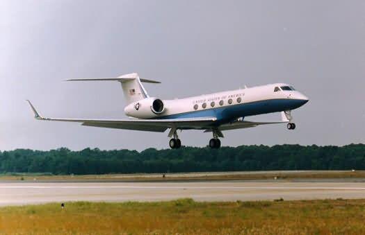 C-37 Picture