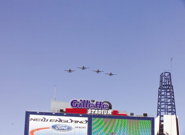 A-10 Thunderbolt II - Patriots salute war on terrorism veterans Picture