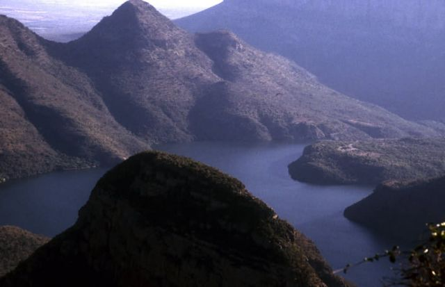 Kruger National Park Picture
