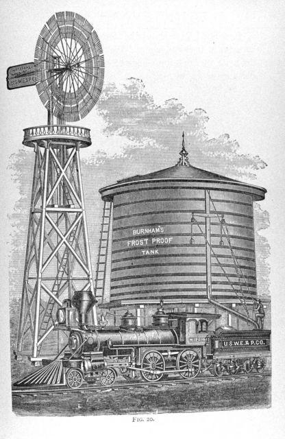 Figure 20 Picture