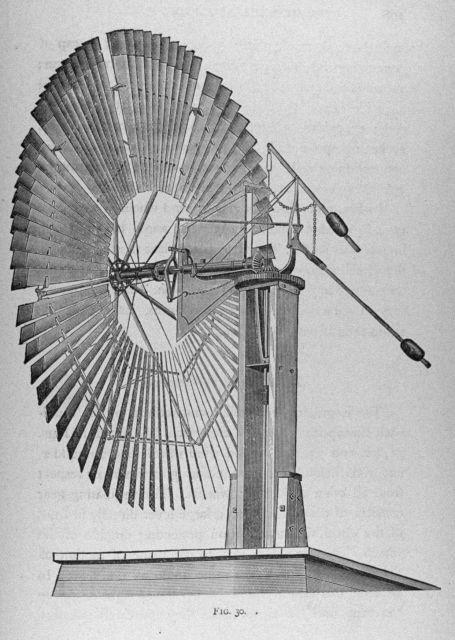 Figure 30 Picture