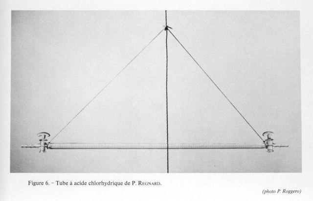Figure 6 Picture