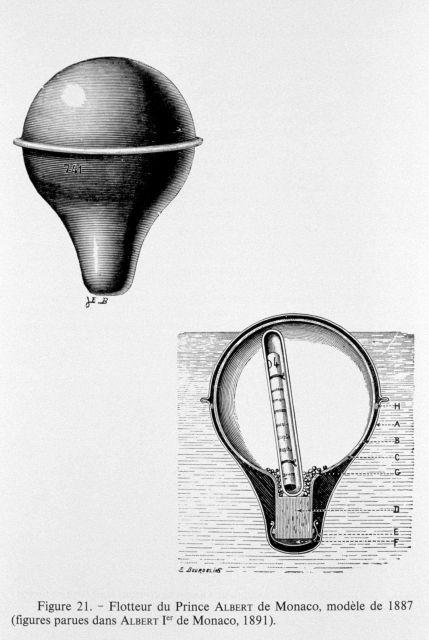 Figure 21 Picture