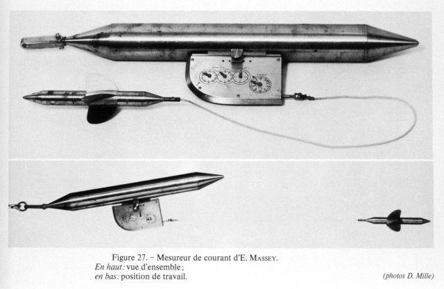 Figure 27 Picture