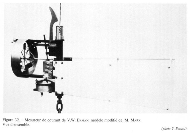 Figure 32 Picture