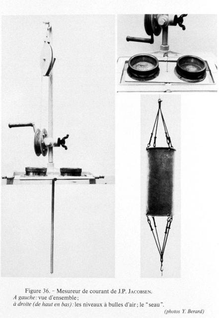 Figure 36 Picture