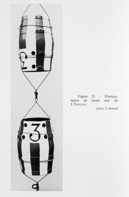 Figure 55 Picture