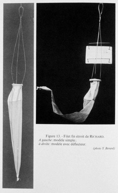 Figure 13 Picture