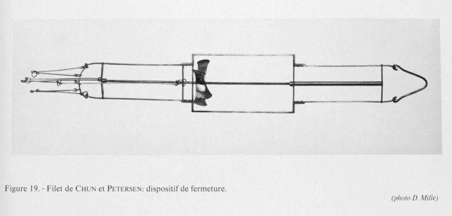 Figure 19 Picture