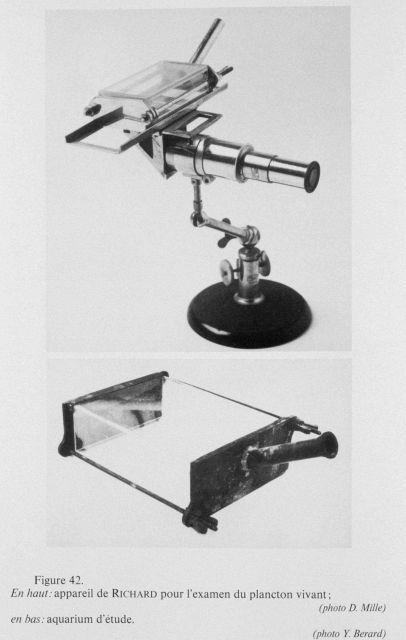 Figure 42 Picture
