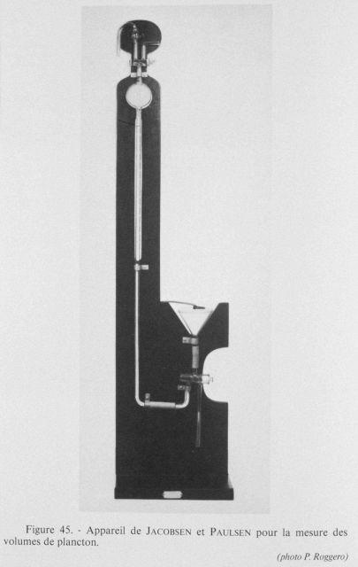 Figure 45 Picture