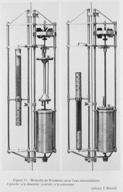 Figure 35 Picture