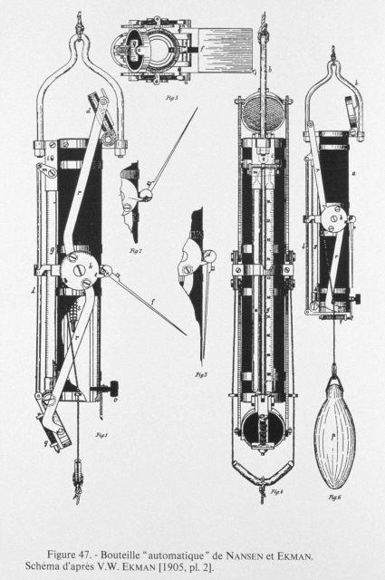 Figure 47 Picture