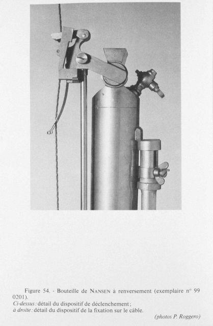 Figure 54 Picture