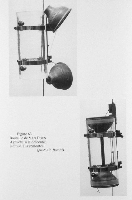 Figure 63 Picture