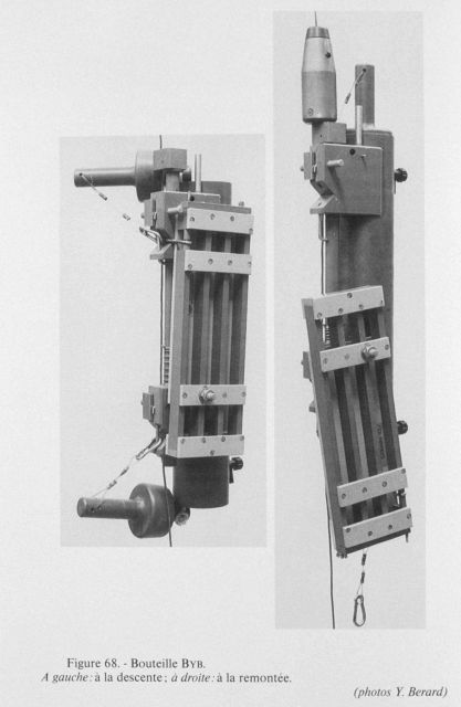 Figure 68 Picture