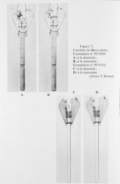 Figure 71 Picture