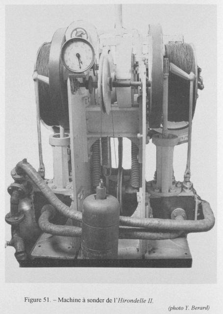Figure 51 Picture