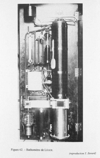Figure 62 Picture