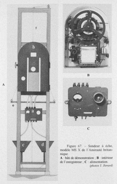 Figure 67 Picture