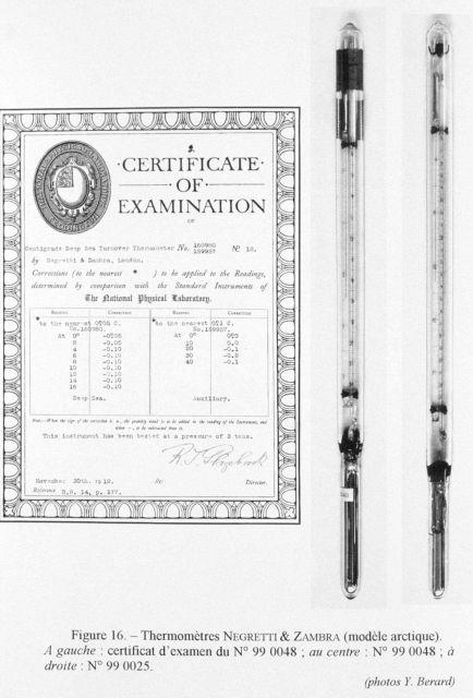 Figure 16 Picture