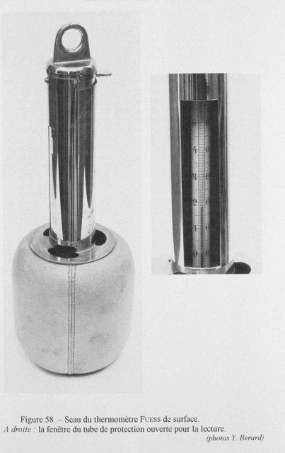 Figure 58 Picture