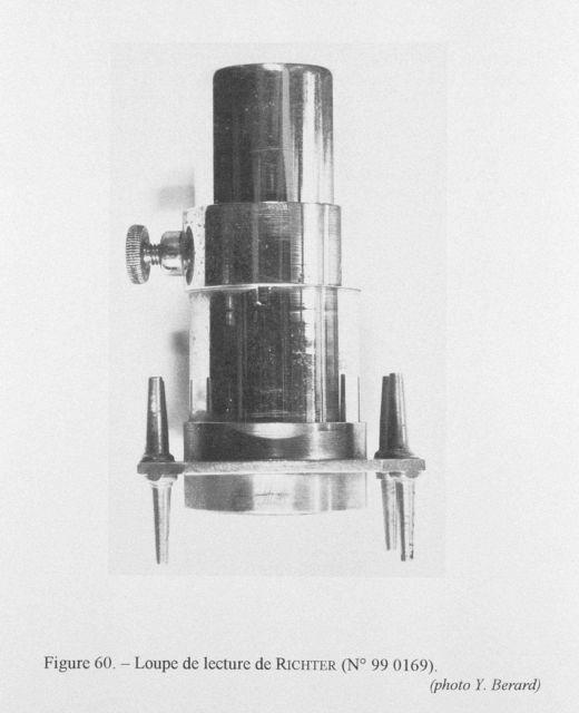 Figure 60 Picture