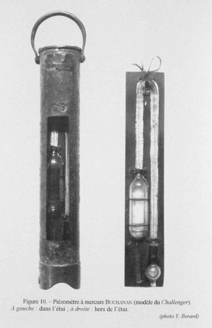Figure 10 Picture