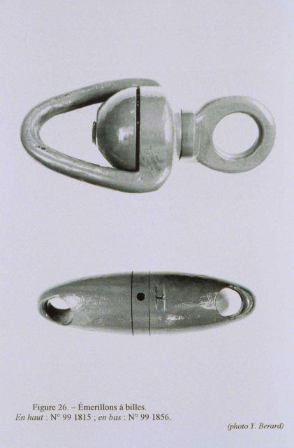 Figure 26 Picture