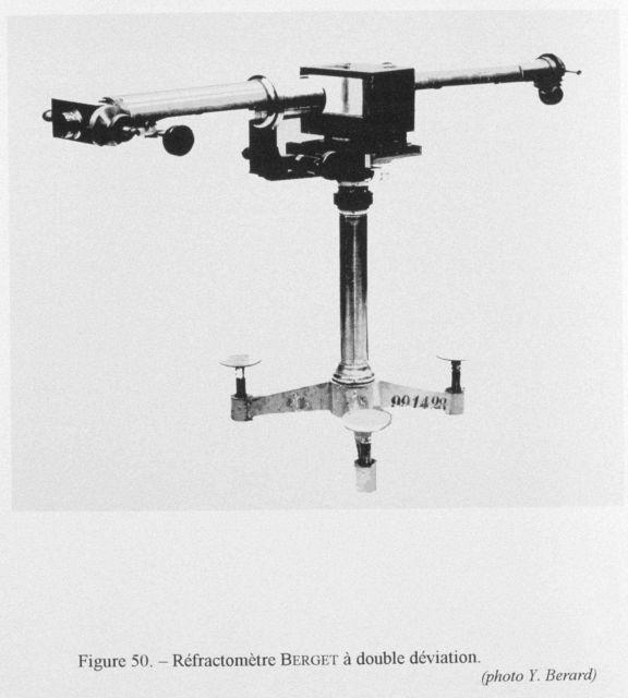 Figure 50 Picture