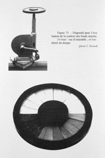 Figure 75 Picture