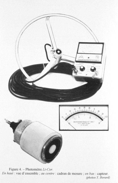 Figure 4 Picture