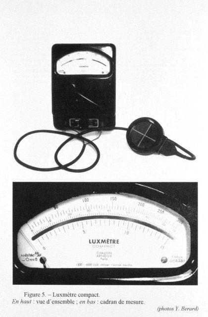 Figure 5 Picture