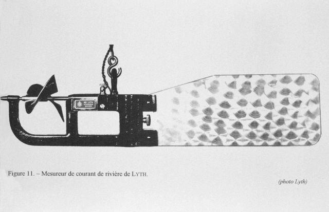Figure 11 Picture