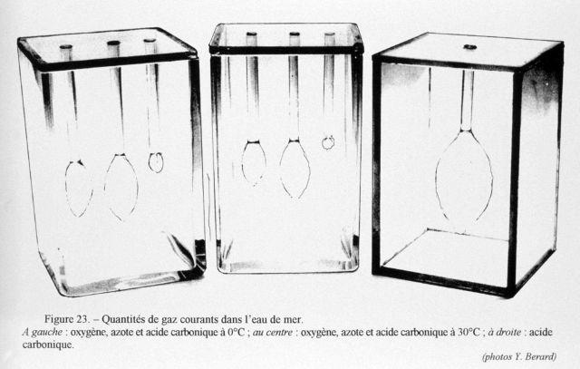 Figure 23 Picture