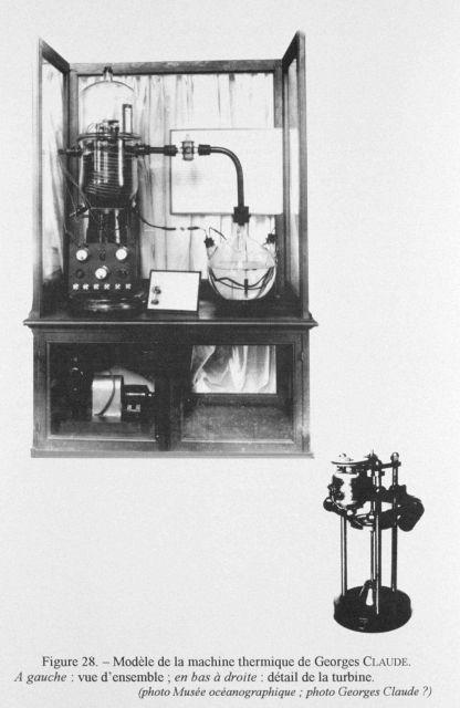 Figure 28 Picture