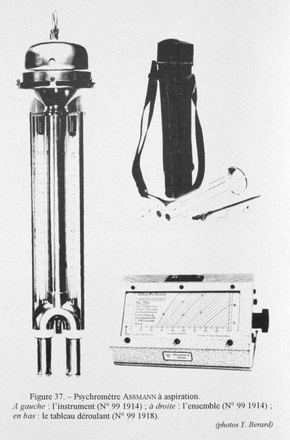 Figure 37 Picture