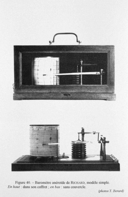 Figure 40 Picture