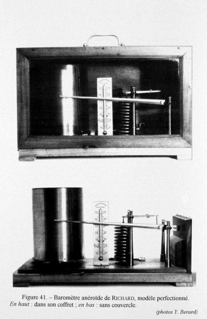Figure 41 Picture