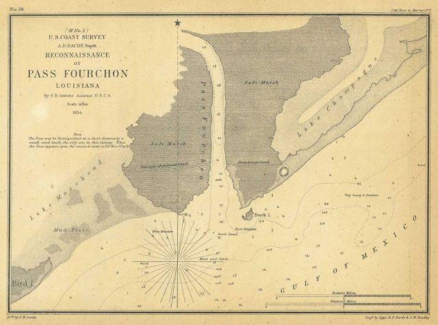 Annual Report 1854 Picture