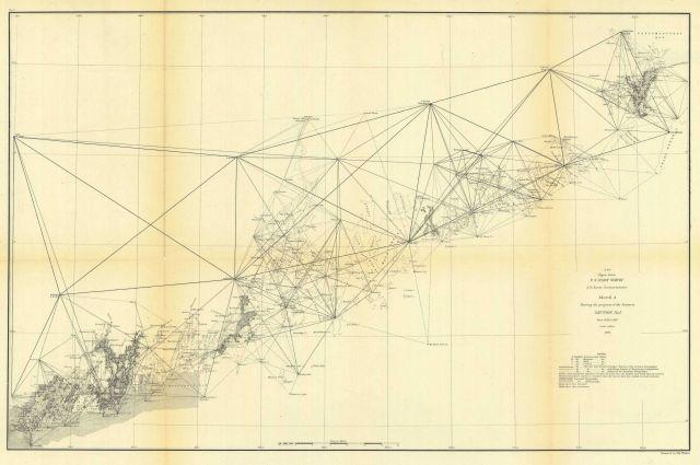 Annual Report 1862 Picture