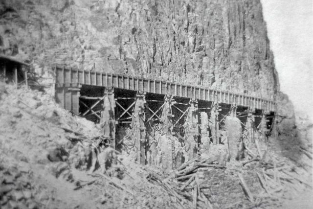 Replacing original Golden Gate bridge Picture
