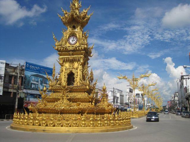 Chiang Rai Picture